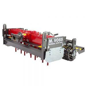 Voss-_0002_Ebene 6